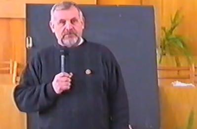 Жданов - Войны 3-го Уровня.