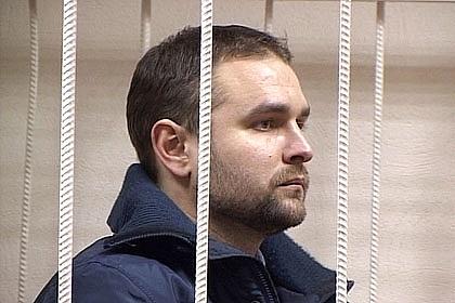 Григорий Чекалин об этапировании Михаила Евсеева: подробности. Им НУЖНА наша ПОДДЕРЖКА.