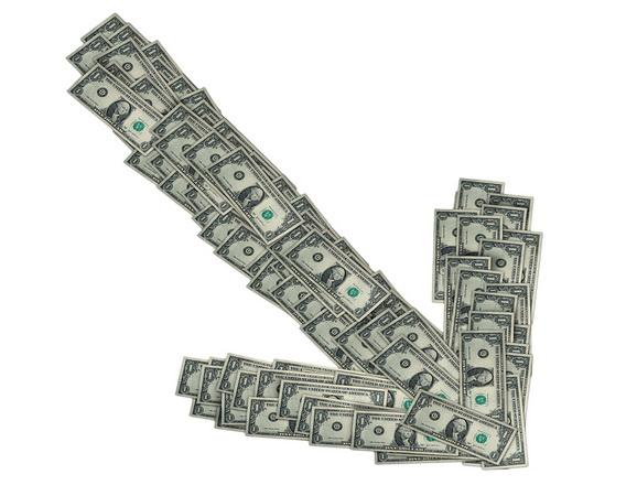 кредиты в казахстане какие проценты