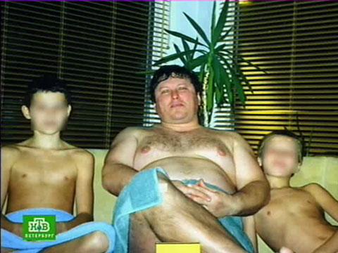 россия фото ххх