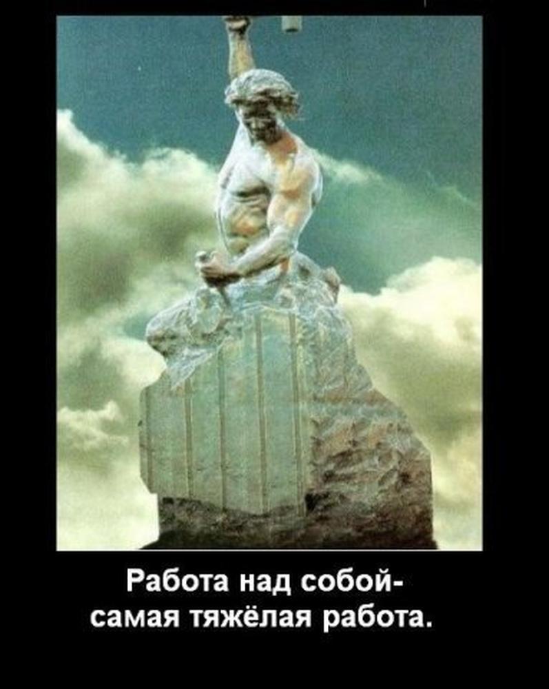http://via-midgard.info/uploads/posts/2011-06/1308058517_via-midgard.info-137.jpg