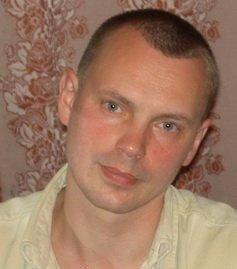 Приглашаем посетить семинар Александра Палиенко