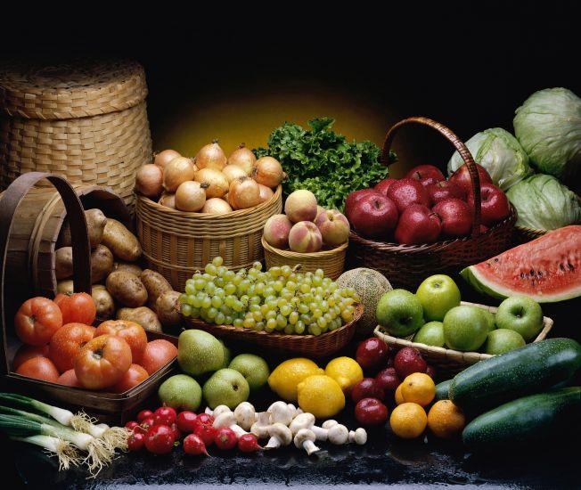 Вегетарианство 1309621801_57153371_1269966203_57575982_20