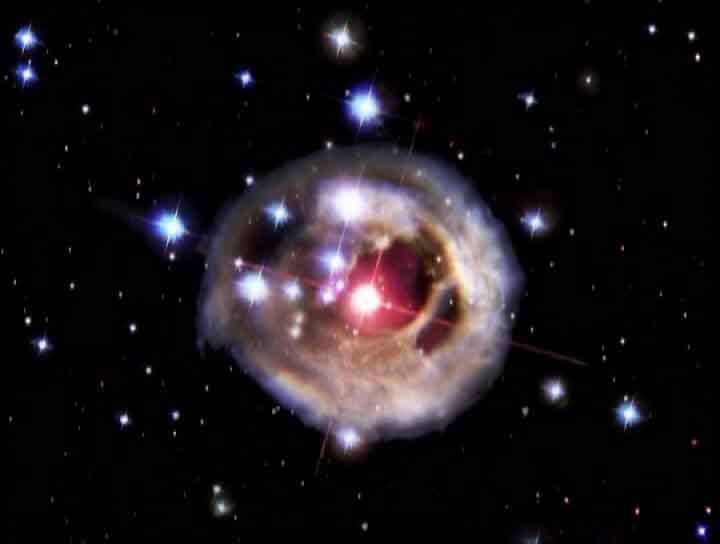 старая версия галактики знакомств 5 0