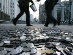 В течение пяти лет доля исламского банкинга может достичь 2-3% всей банковской системы.