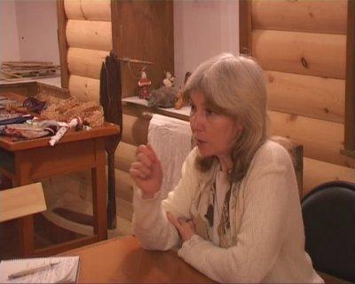 СВЕТЛЕНА (Н. А. Неволина) «М И Р О В Е Д Е Н И Е» Учебно-образовательная программа  для занятий с детьми (от 3-х до 12-ти лет)