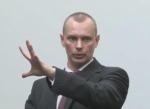 Прогноз Палиенко Александра на каждый месяц 2012 года