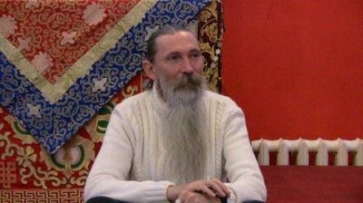 Семинар Трехлебова по йоге в Подмосковье 22, 23 декабря