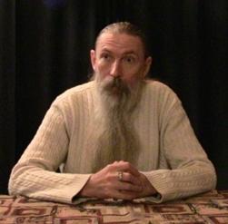 22 и 25 Февраля 2012 года семинар Ведагора в г. Пермь. Вход БЕСПЛАТНЫЙ.