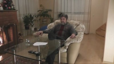 Сидоров Г.А - Энергообмен между мужчиной и женщиной [2012]