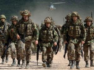 О соглашении России и НАТО по так называемому перевалочному пункту НАТО в Ульяновске