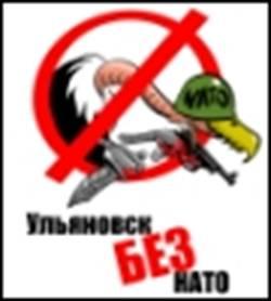 Путин. Выборы прошли: Можно не прятаться и сдавать Россию