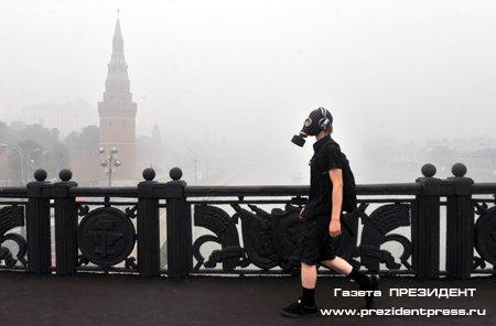 Николай Левашов. Антироссийский Антициклон - 2 [Интервью, MP3]