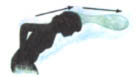 Как научиться видеть биополе или ауру