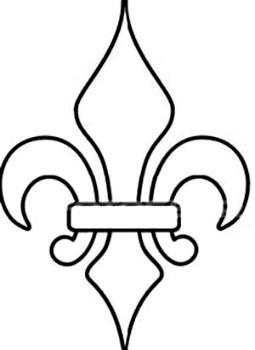 фото спортивных эмблем