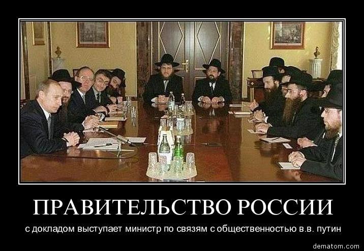 http://via-midgard.info/uploads/posts/2012-05/1336156844_193318.jpg