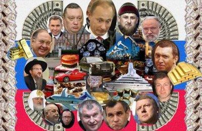 Славянская эра и отношение церкви к народу