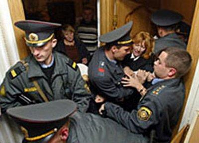 Верховоде общины Щит Симаргла требуется помощь адвокатов