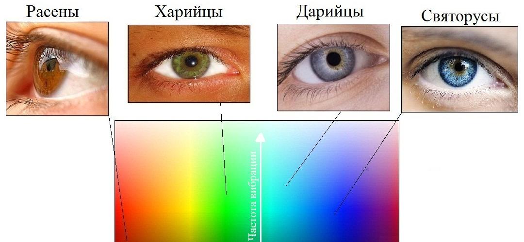 стволом спусковой какой цвет волос должен быть русичей Подпалова, Галина