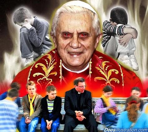 http://via-midgard.info/uploads/posts/2013-02/1361082351_pope_d.jpg