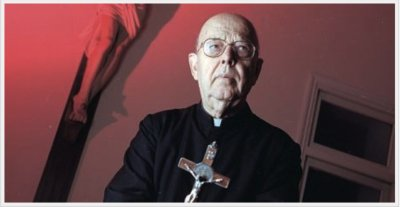 Нового Папу Римского предупредили о быстрой смерти