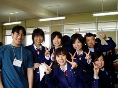 Вызов традициям: японская молодежь не хочет работать.