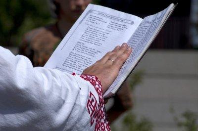 Нравственное учение Славяно-Арийских Вед