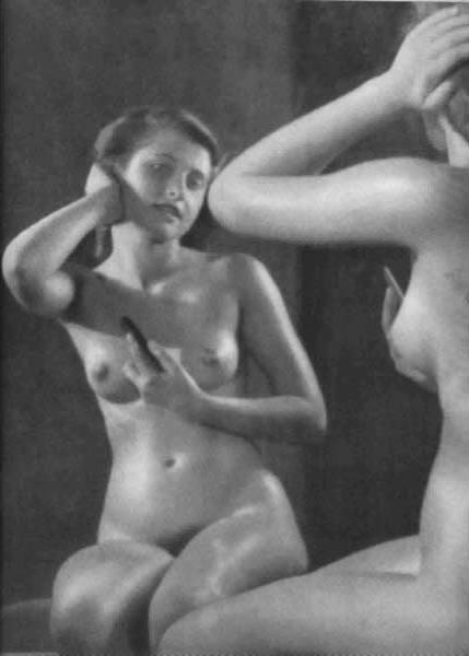 porno-foto-parni-v-kolgotkah-forum-ponimala
