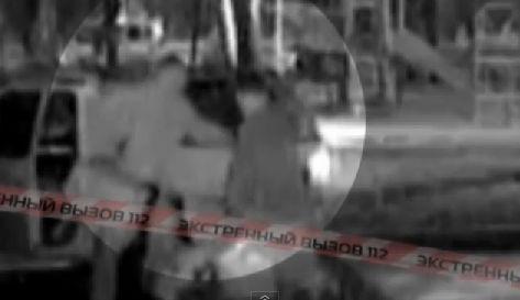 Власти выгораживают представителей правоохранительных органов, избивших женщину с ребёнком.