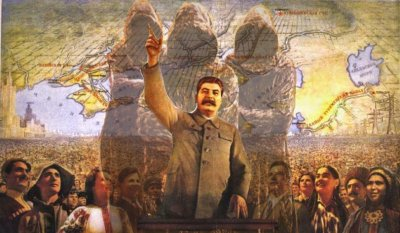 Генезис Иосифа в КОБу и о некоторых посвящениях волхвцов