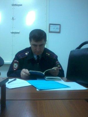 "Александр Петин: ""Правосудие до степени смешения"". По ситуации в Адыгее. Видео, аудио, фото репортажи. ОБНОВЛЕНО!"