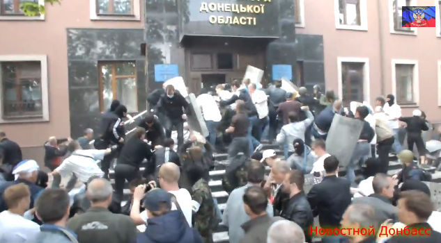 адрес прокуратуры западного округа краснодара