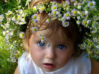 ВОПРОСЫ – ОТВЕТЫ о воспитании детей. Часть 10
