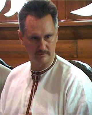 В защиту князя Светослава, нашего народа и славянского мира. А также - о большой подлости