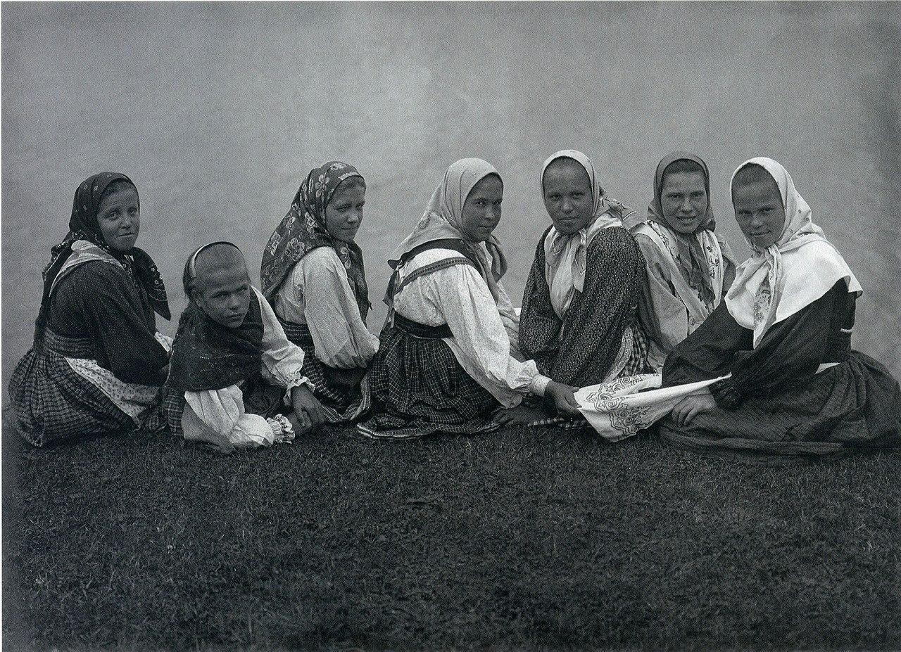 Русские певцы конца 20 века 26 фотография