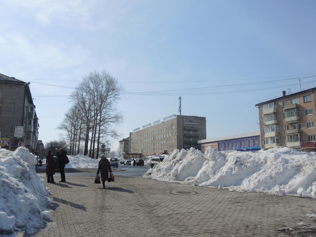 sovetskaya gavan single girls December, 29, 2007 - information about database updates  net vkusnyashka_girl@yahoo  kazan (russia), moscow (russia), sovetskaya gavan (russia .