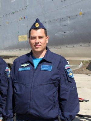 Второму лётчику сбитого в Сирии Су-24 удалось ускользнуть от турецких боевиков