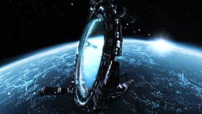 Возможны ли межзвёздные путешествия?!