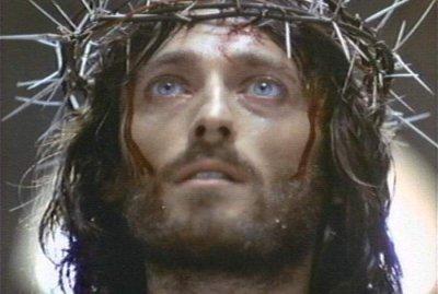 Я ВЕДАЮ – Я ЗНАЮ. ЗНАЛ ЛИ ВЕДЫ ИИСУС?