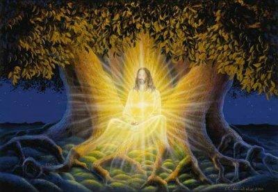 Медитация и современный мир. Может ли медитация принести практическую пользу?