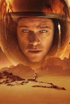 Сможет ли Илон Маск колонизировать Марс?!