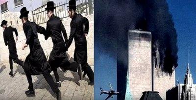 Версия катастрофы 9/11. 15 лет спустя