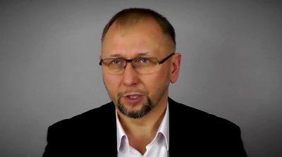 """""""Роснефть"""" подношение Путина младшему Ротшильду"""