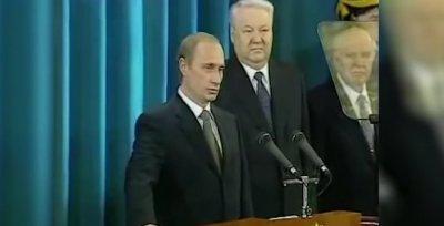 Украинский взгляд: всемогущий ЗОМБИ ЯЩИК [полит. юмор в картинках]
