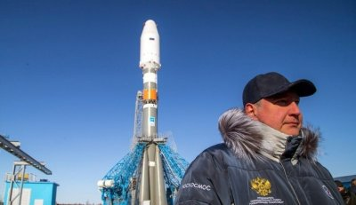 Ракетостроение в северо-евразийской криптоколонии и смогут ли мигранты строить ракеты?!