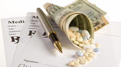Фармацевтическая и продовольственная мафия - это миф или реальность?! (фильм)