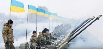 Путин не в состоянии закончить одну войну влезает в другие!
