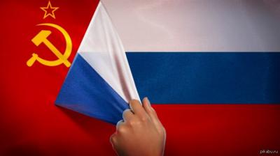 Угроза существованию России, а также некоторые события и даты, находящиеся в причинно-следственной зависимости.