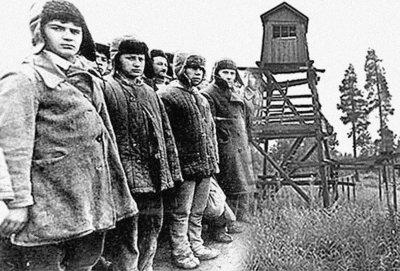 Причины репрессий 37 года: шпионская война за власть в СССР приведшая к гибели миллионов невинных людей