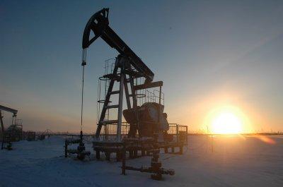 Цена на нефть расти не будет